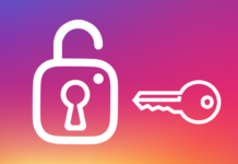 Come recuperare l'account da Android di Instagram