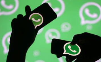 Come rispondere ad un specifico messaggio su Whatsapp
