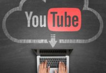 Come salvare i video YouTube per la visione offline