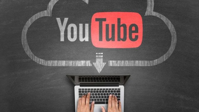 Come salvare i video YouTube per la visione offline