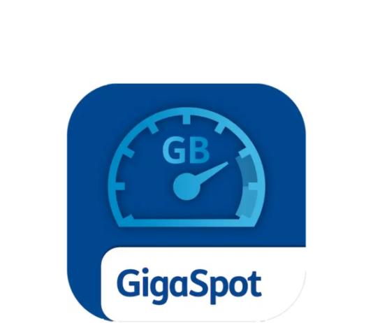 TIM GigaSpot