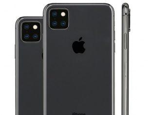 News iPhone 11