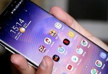 News Samsung Galaxy Note 8