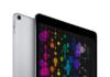 Offerta iPad Pro