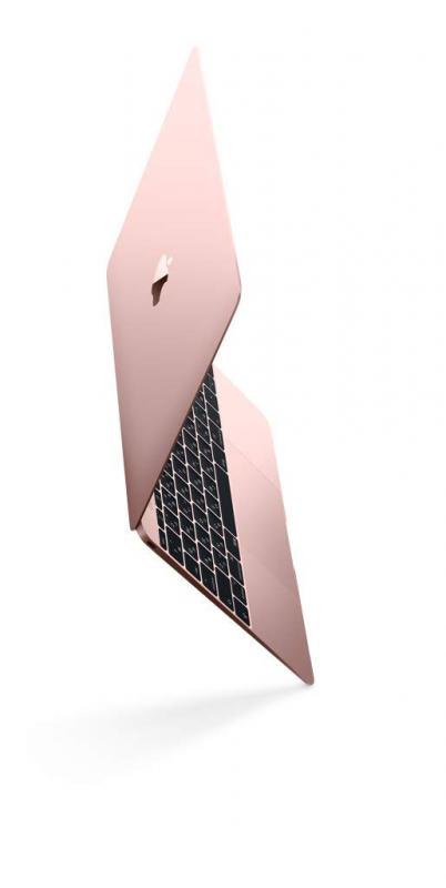 Promozione MacBook 12
