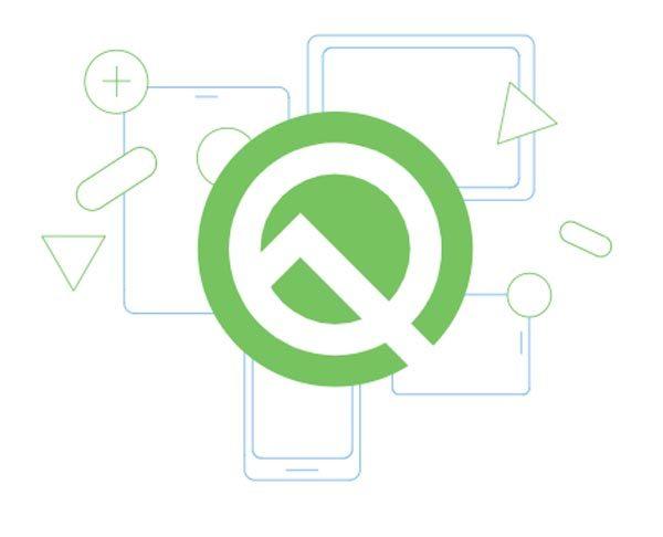 Quali smartphone possono provare la Beta 3 di Android Q