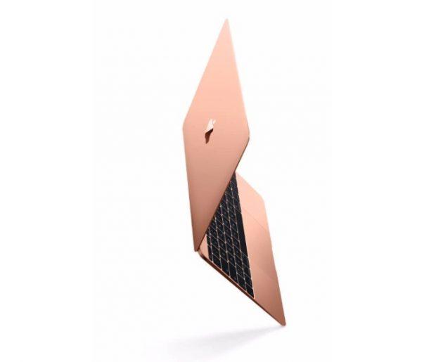 Offerta MacBook 12