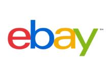 Saldi eBay