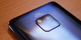 Miglior smartphone fino a 600 euro