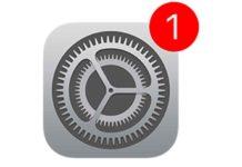 iOS 13 Beta 8