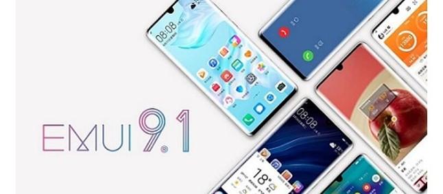 Quali smartphone Honor saranno aggiornati alla EMUI 9.1