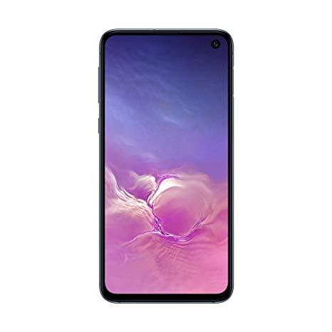 Aggiornamento Samsung Galaxy S10e