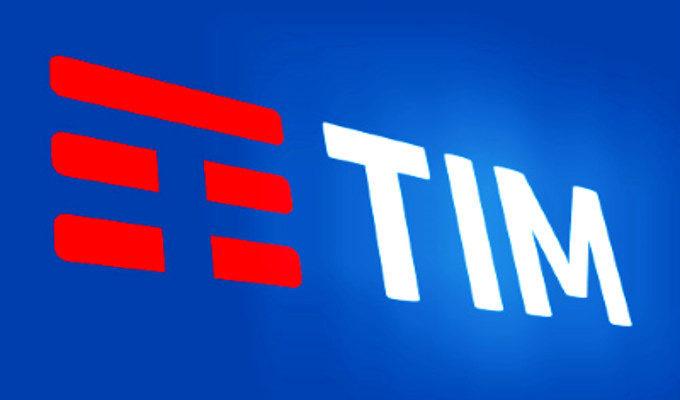 TIM Advance 4.5G
