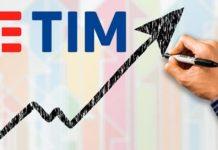 Miglior promozione TIM luglio 2019