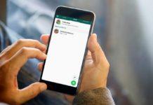 Novità in arrivo su WhatsApp nel 2019