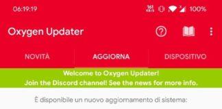OxygenOS 9.5.9