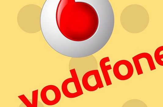 Promozione Vodafone Infinito S20 Edition