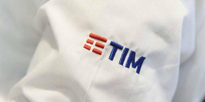 TIM Young Senza Limiti Top Edition