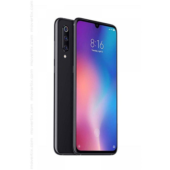 Aggiornamento Xiaomi Mi 9 SE