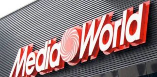 Offerte MediaWorld Weekend