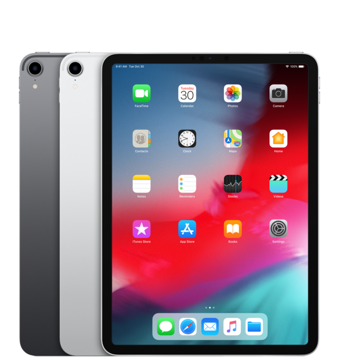 Sconto iPad Pro