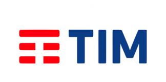 Promozione TIM giugno 2020