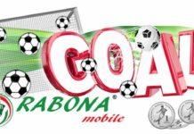 Rabona Goal Academy