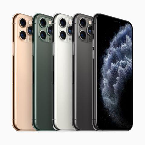 Promozione iPhone 11