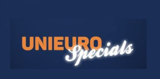 Offerta Unieuro Specials