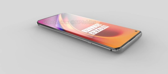 Offerta OnePlus 8