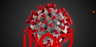 Iliad Coronavirus