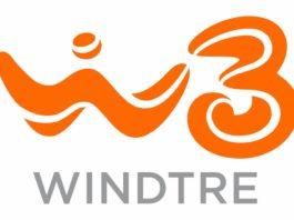 Offerta Mobile Wind-Tre giugno 2020