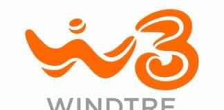 Junior con Easy Pay di Wind Tre
