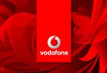 miglior promozione Vodafone luglio 2020