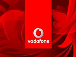 Promozione GB Vodafone