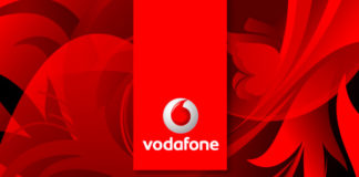Vodafone Simple Digital