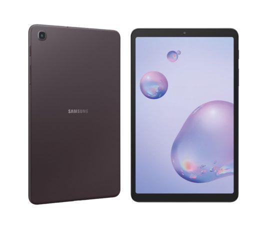Samsung Galaxy Tab A 8,4
