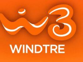 Offerta Wind-Tre