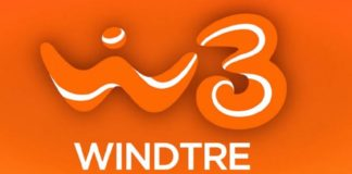 Offerta Wind-Tre giugno 2020
