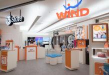 WindTre Large Online 20GB