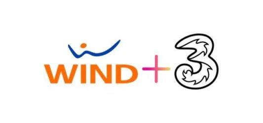 Miglior offerta Wind-Tre agosto 2020