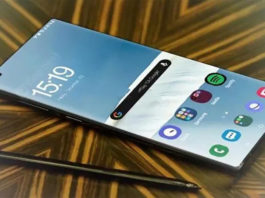 Batteria Samsung Galaxy Note 20