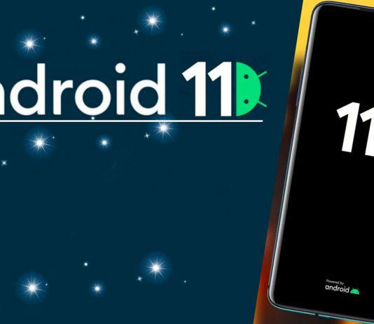 Chi può scaricare la beta di Android 11