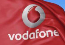Migliori offerte a luglio 2020 Vodafone