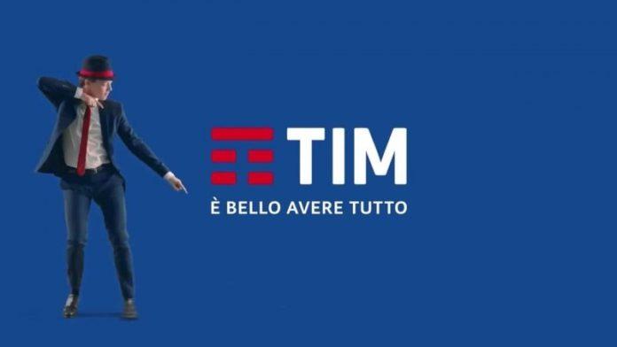 TIM xTE 50 L