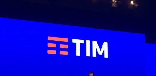 TIM Privilege AL