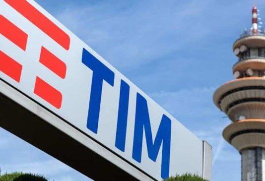 Miglior promozione TIM