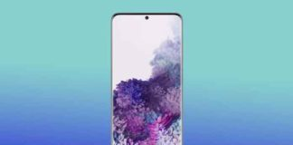 Batteria Samsung Galaxy S21-S30