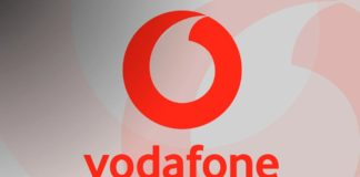 100GB Vodafone