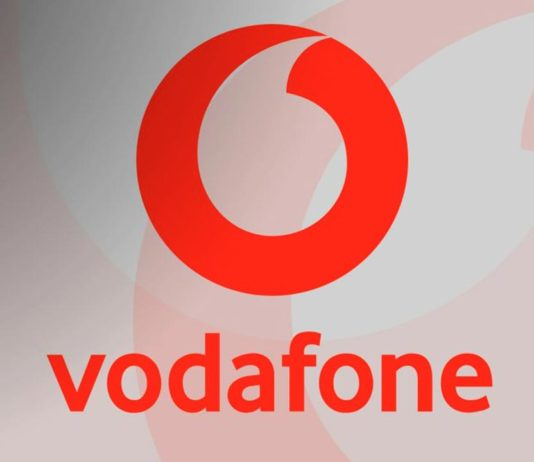 Promozione mobile Vodafone settembre 2020